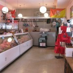 Little City Selected Meats Market: Part 2