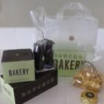 Bouchon Bakery 015