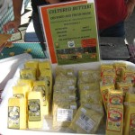 The Ferry Building Open Air Market: Part 3