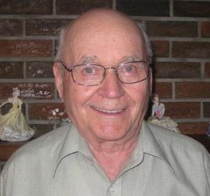 Septmeber 19 2009 Dad's 80th 026