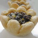 Canadian Butter Tarts: My Grandmother Maude's Famous Heritage Recipe