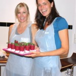 Bastille Day Cooking Class at La Cuisine de Paris