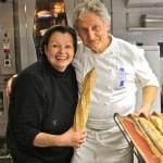 Bread Baking Atelier in Paris at Le Cordon Bleu: Overview