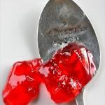 High Bush Cranberry Jelly
