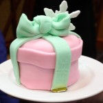 Whimsical Cake Studios Ailynn Santos: Working with Fondant