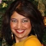 Bal Arnison: The Punjabi Spice Goddess Cooks and Tells