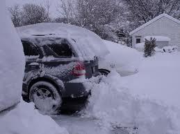 edmonton-snow