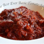 Basic-Tomato-Sauce-Picture