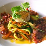 Scallop-Linguini-with-rhubarb-2-better-600x470