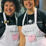 Eat Alberta 2012: Your Real Food Survival Guide