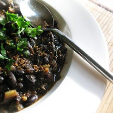 black_bean_curry