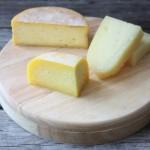 Ian's Cheeses
