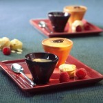 EH - Café Gourmand Set - Lifestyle