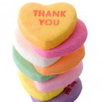candy-heart-thank-you