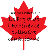 Canadian-Food-Experience-Project-Badge-French