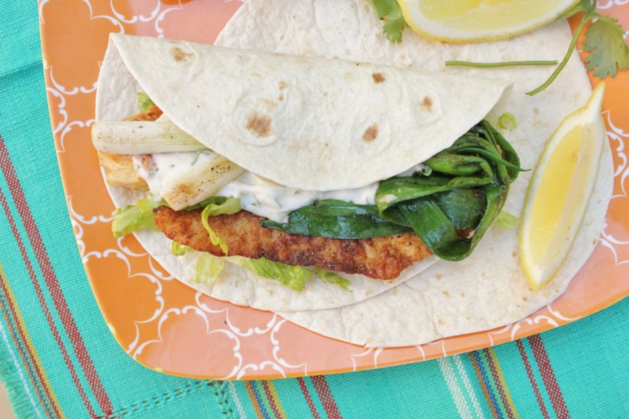 Jennifer Fish tacos (900x600)
