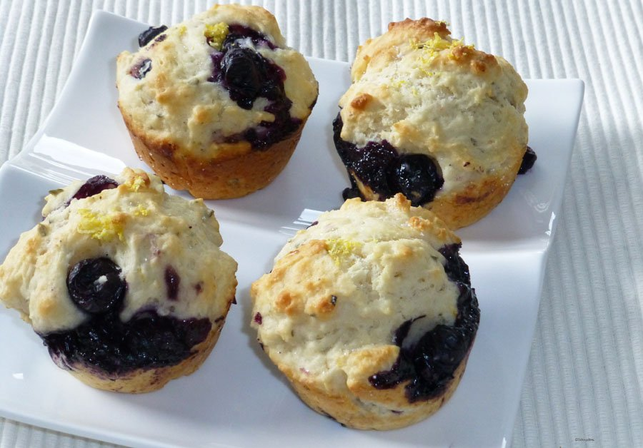 deborah blueberry-muffins-1