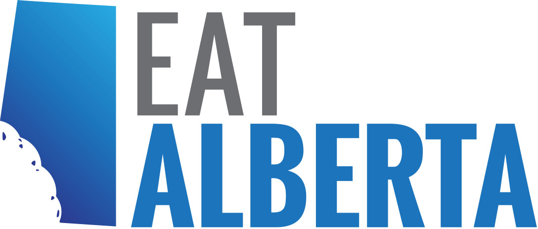 Eat_Alberta Logo