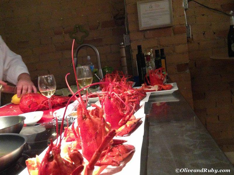 Rhonda 20130726_Lobster_CFE