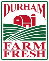 mimi durham-farm-fresh_4_3540959956