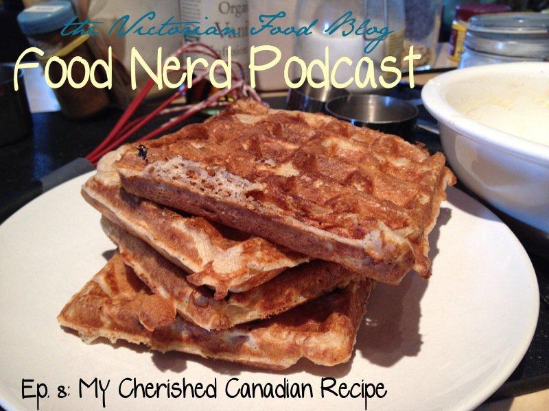 podcast 08 recipe pic