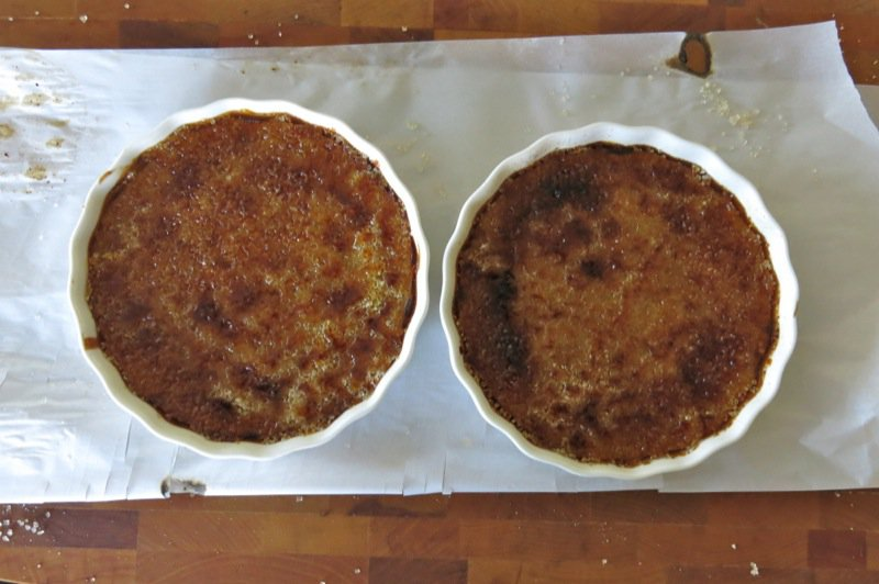 http://www.pbs.org/food/kitchen-vignettes/thanksgiving-roasted-squash-creme-brulee/
