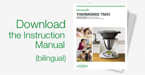 Thermomix guide-dutilisation_eng