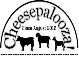 Cheesepalooza2