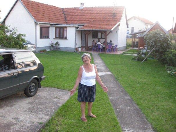 1 Pavas Home