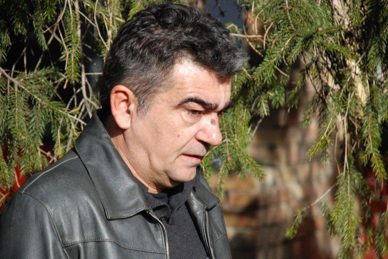 8 Pavas Funeral Igor