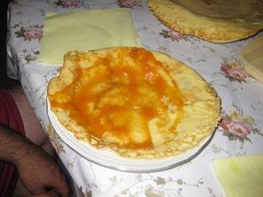 Pava Lugonja
