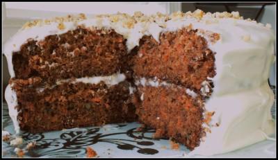 bernice 2 carrotcake2