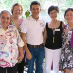 Authentic Mexican Cooking Class: Mi Cocina es Tu Cocina
