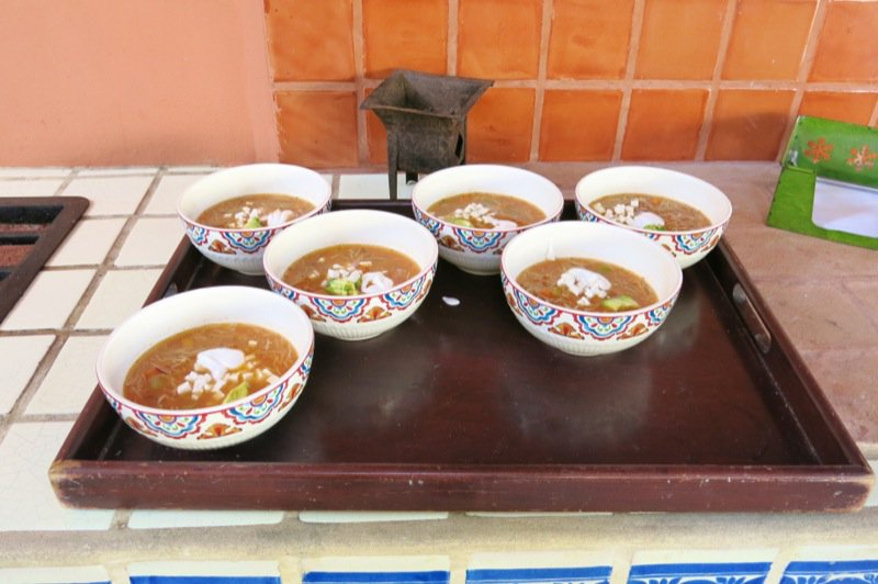 102 Soup
