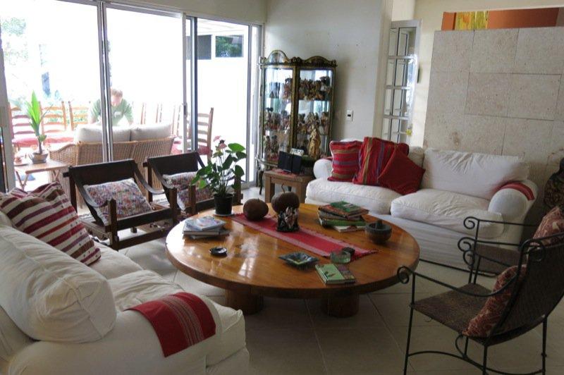 22a Living Room