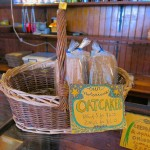 LaHave Bakery and Oat Cakes