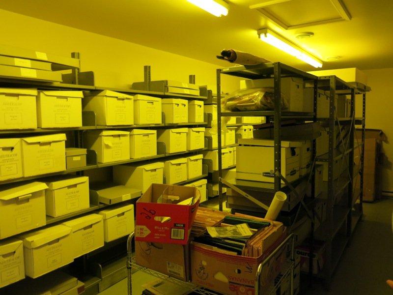 22 Pubnico Historic Acadian Museum