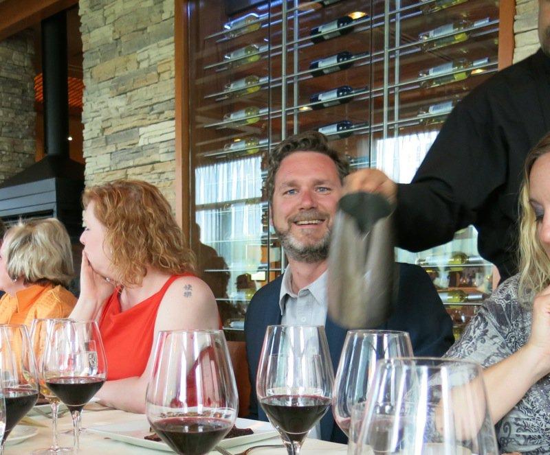 24 Spring Hunt Lamb 3 Ways Chef Shane Chartrand