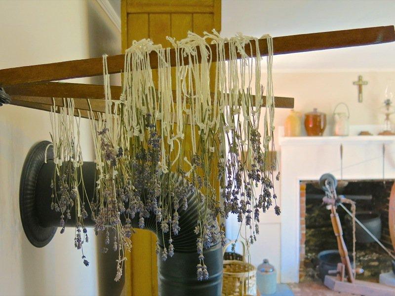 27 Pubnico Historic Acadian Museum
