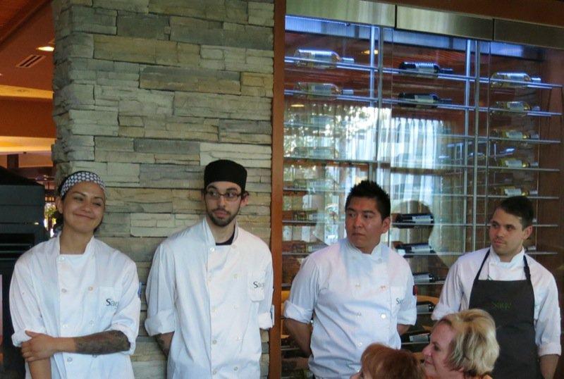 35 Sage River Cree Chef Shane Chartrand