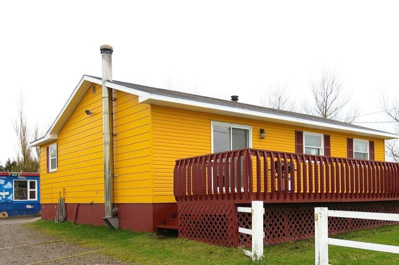 4 Bill Roach Home
