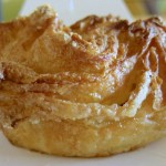 Les Madeleines Kouign Amann in Salt Lake City