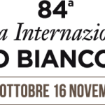 Piedmont Alba Truffle Festival and Barolo Itinerary