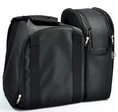 Thermomix Carry Bag 2