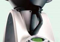 Thermomix TM31-Image