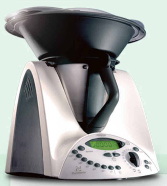 thermomix tm31 sept 2014 incredible customer incentive. Black Bedroom Furniture Sets. Home Design Ideas