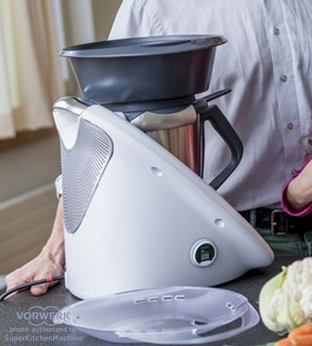 new_thermomix_TM5_5