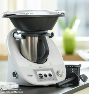 new_thermomix_TM5_6