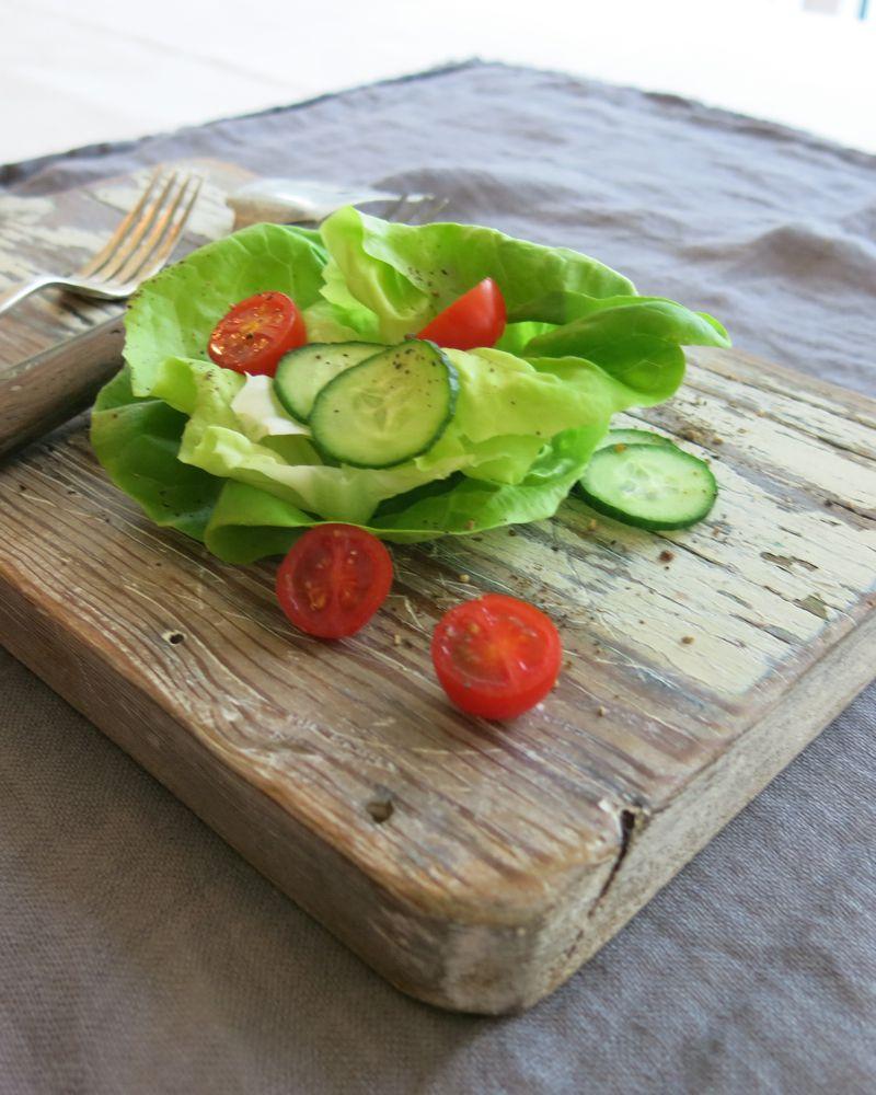 5b Salad