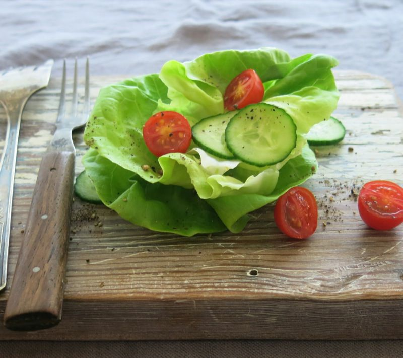 5c salad